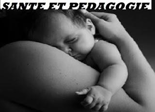 SANTE, ENFANCE, PSYCHOLOGIE POSITIVE et NEUROSCIENCES